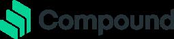 Compound Finance